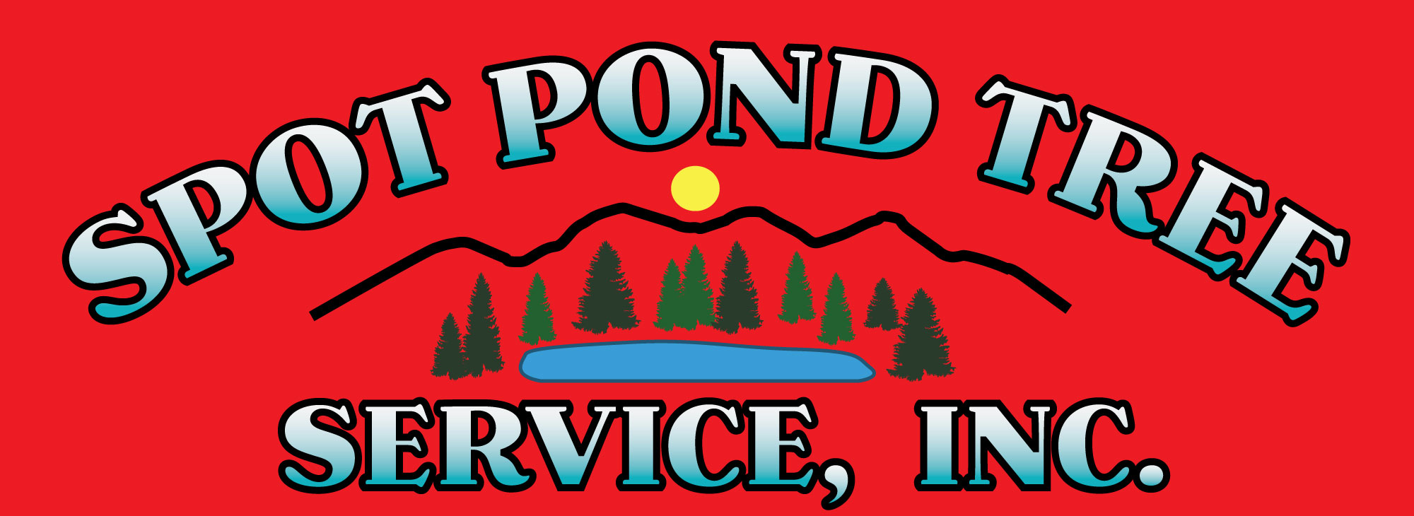 Spot Pond Tree Service, Inc. - New Hampshire
